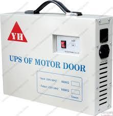 Sửa lỗi bộ lưu điện UPS